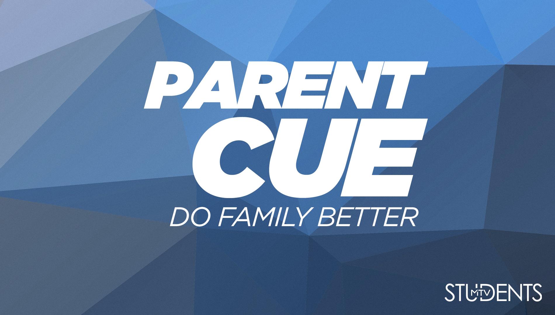 PARENT CUE.jpg