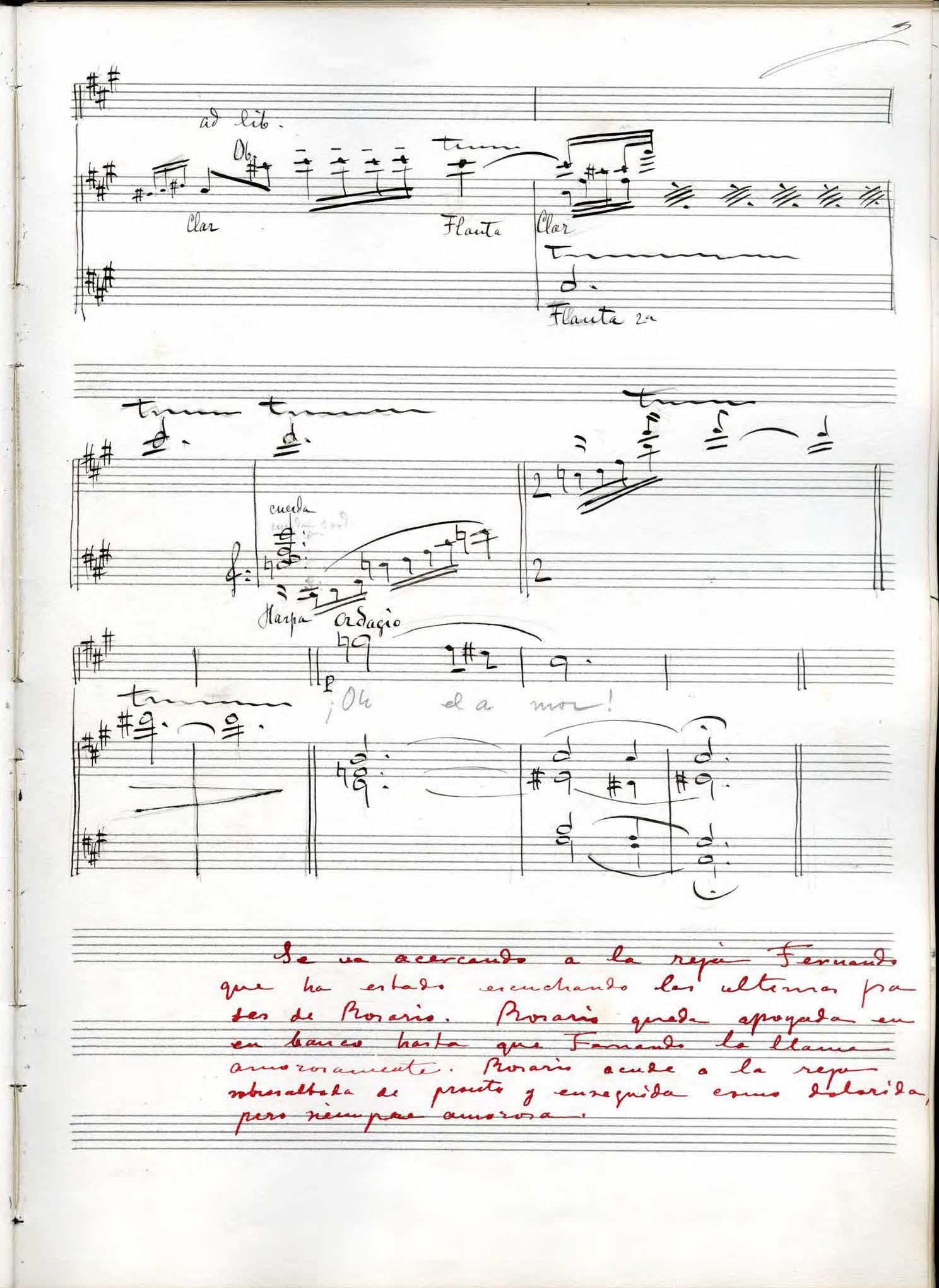 Catalan Manuscript _Page_11.jpg