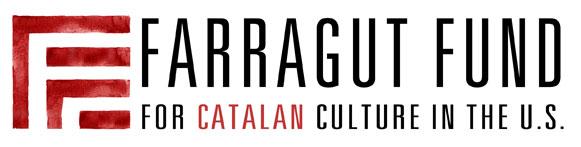 farragut-final 2.jpg