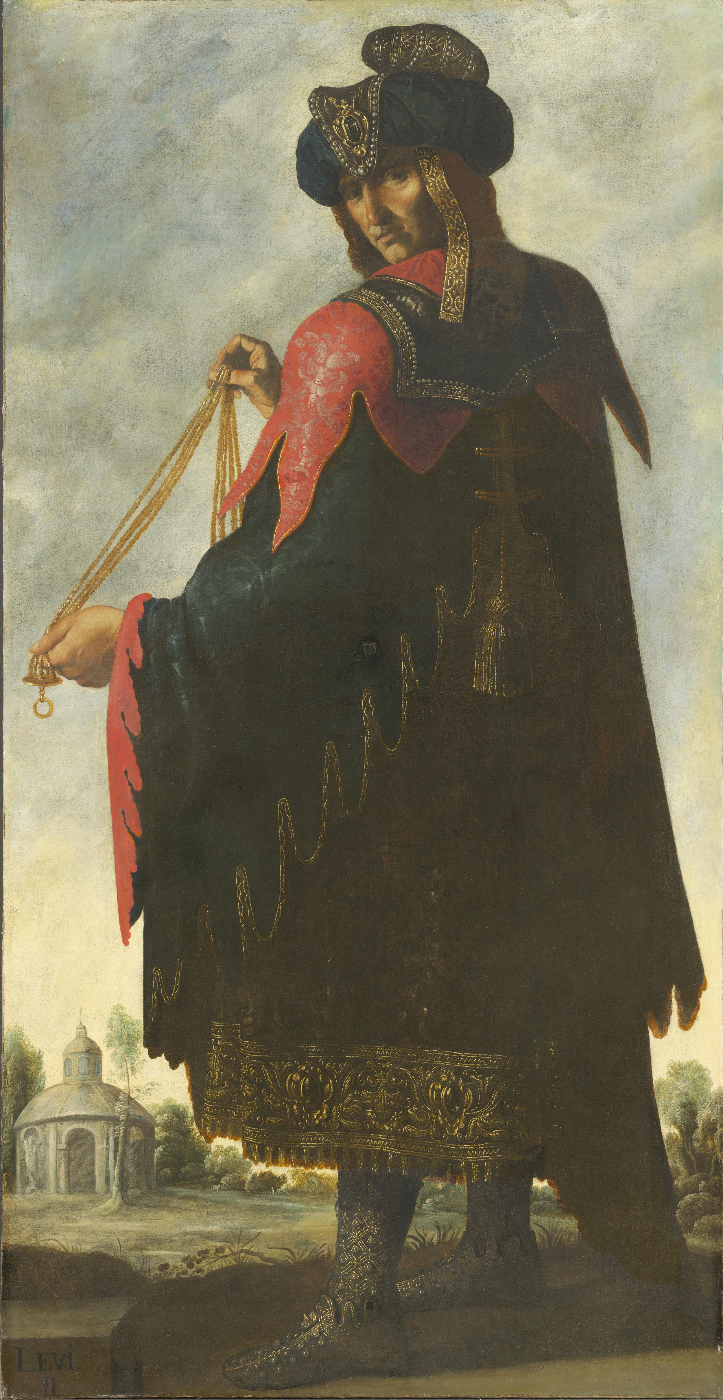 Zubaran