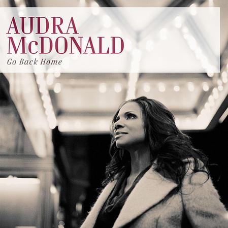 AUDRA McDONALD.jpg