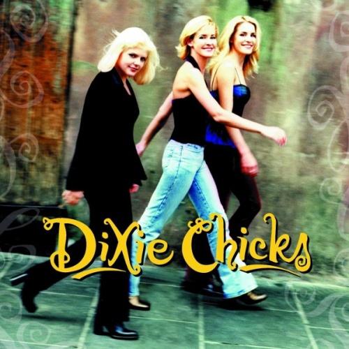 dixie chicks.jpg