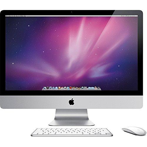 desktop computer.jpg