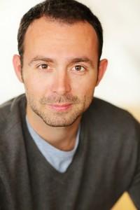 Brandon Hynum, Soloist