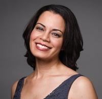 Michele Kennedy, Soloist
