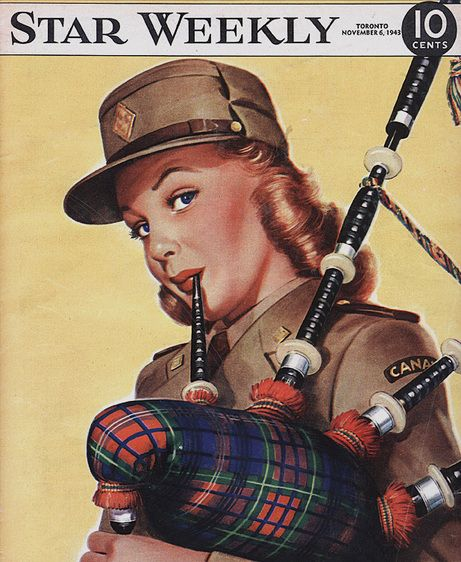 What skill would you like to learn and why? - I've started learning how to play the bagpipes...I am very interested in my Scottish heritage, and will be going there this April with my husband.  Maybe it was the influence of that Ca' The Yowes song in my youth!
