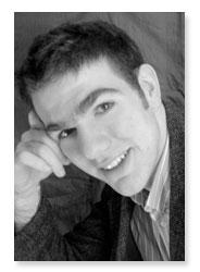 Jason Eck, Soloist
