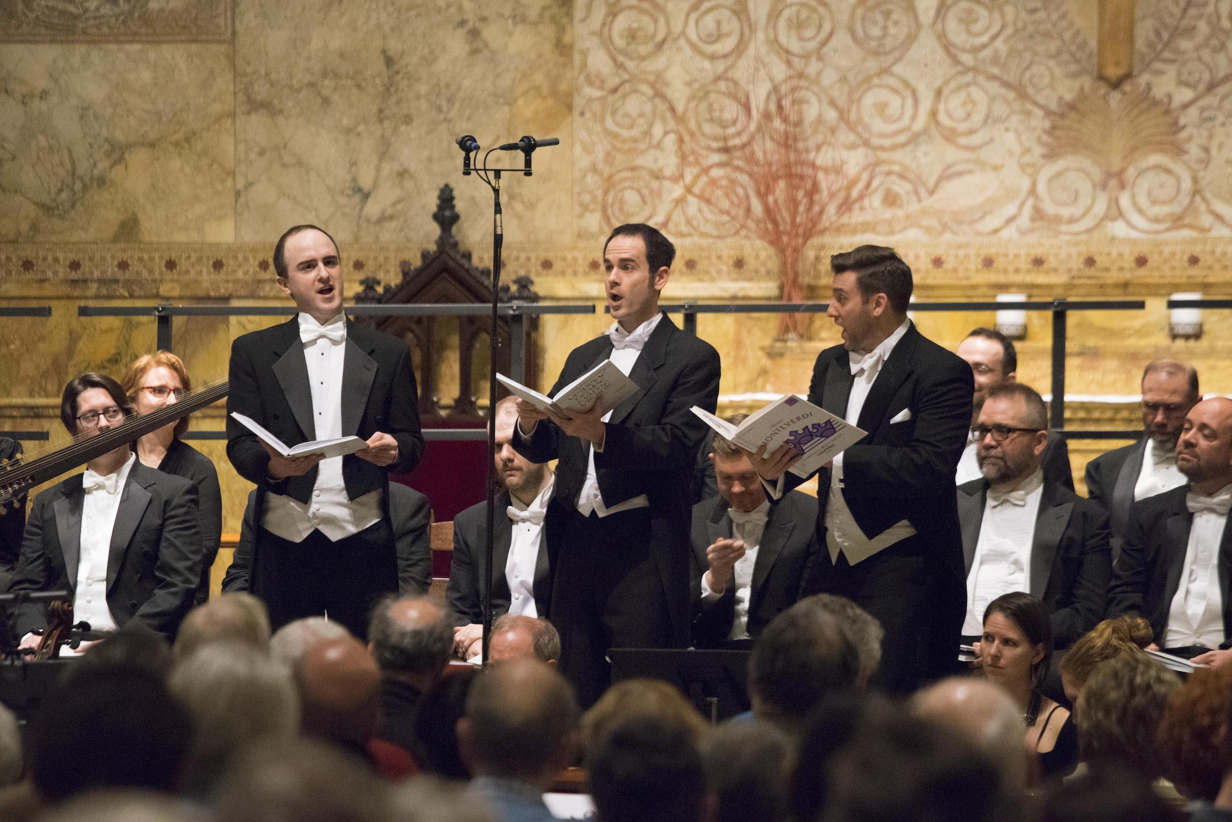 068-Monteverdi Vespers 1610.jpg
