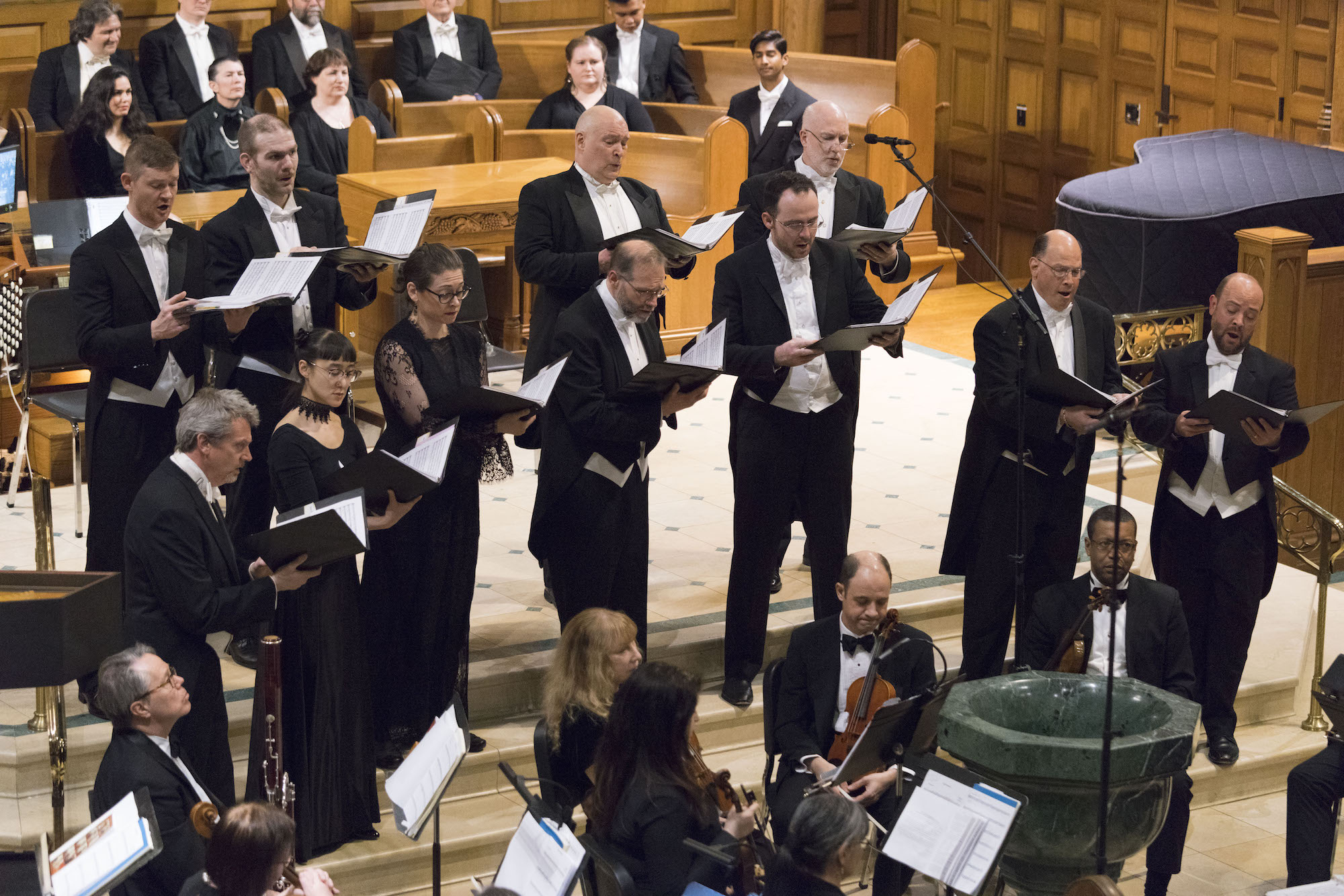 114-Jacob and His Twelve Sons.Ensemble.jpg