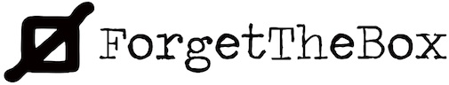 16MAY-Forgettheboxlogo.jpg