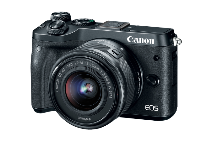 EOS M6.png