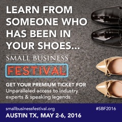 Click Here to go to SBF2016 official site.