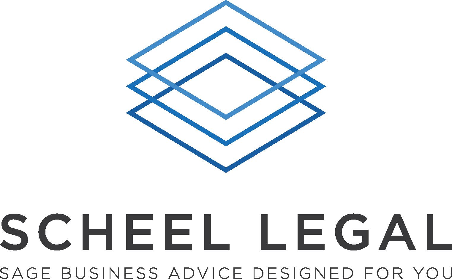 NEW scheel legal_new.png