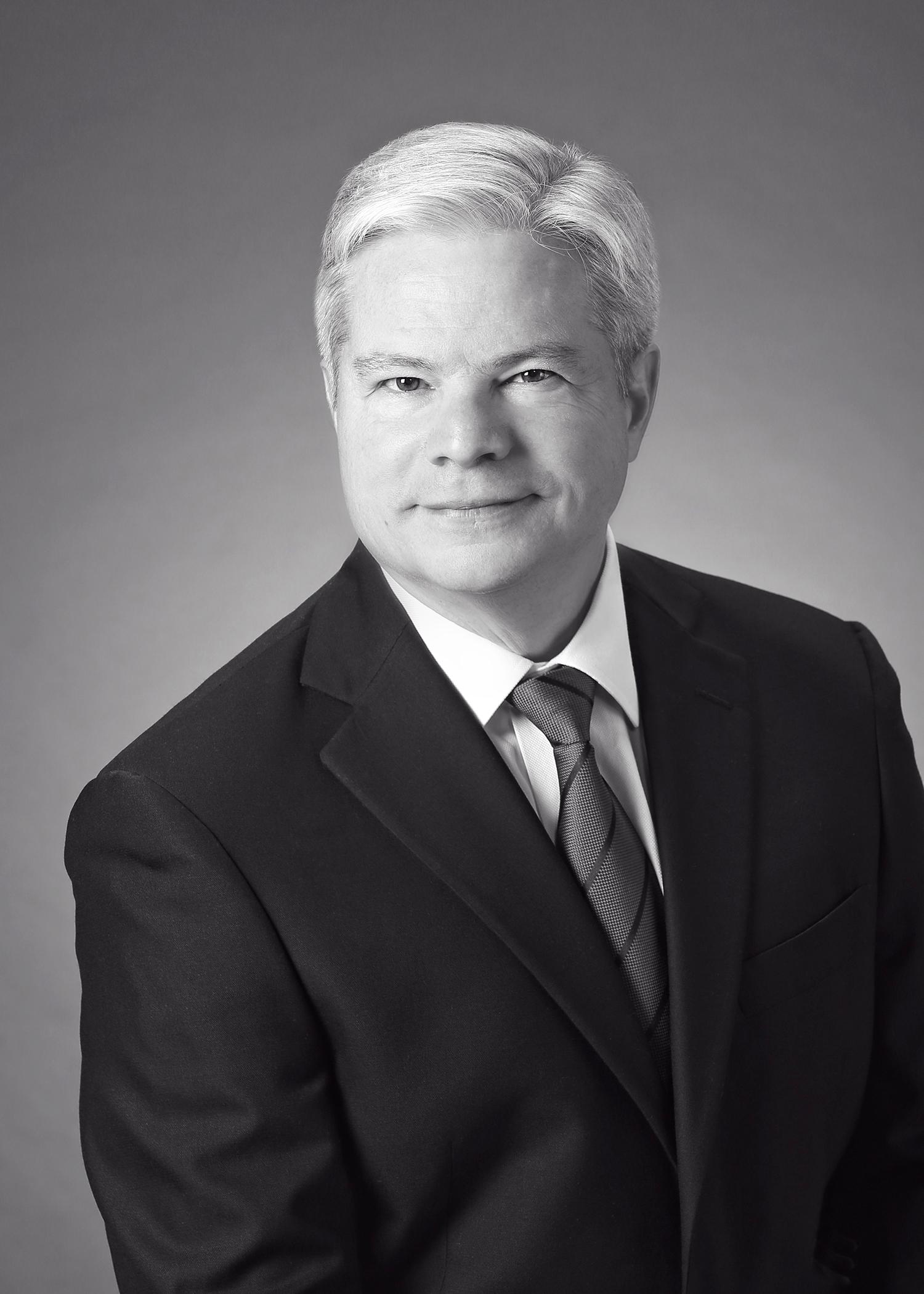 Julio Gonzalez  Of Counsel