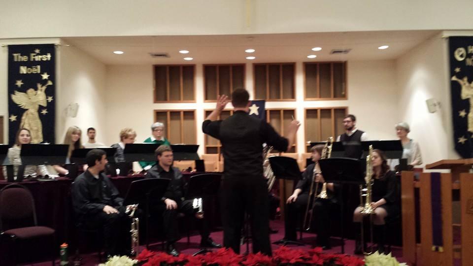 warmup instrumentalists .jpg