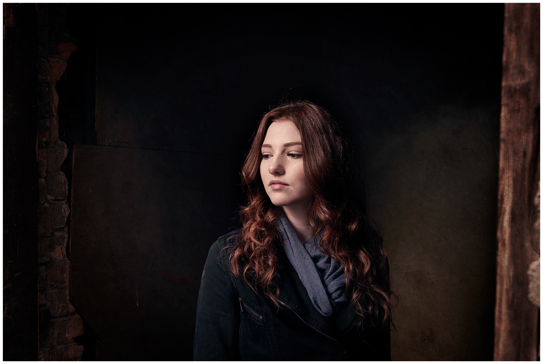 Red Head Beauty Portrait web.jpg