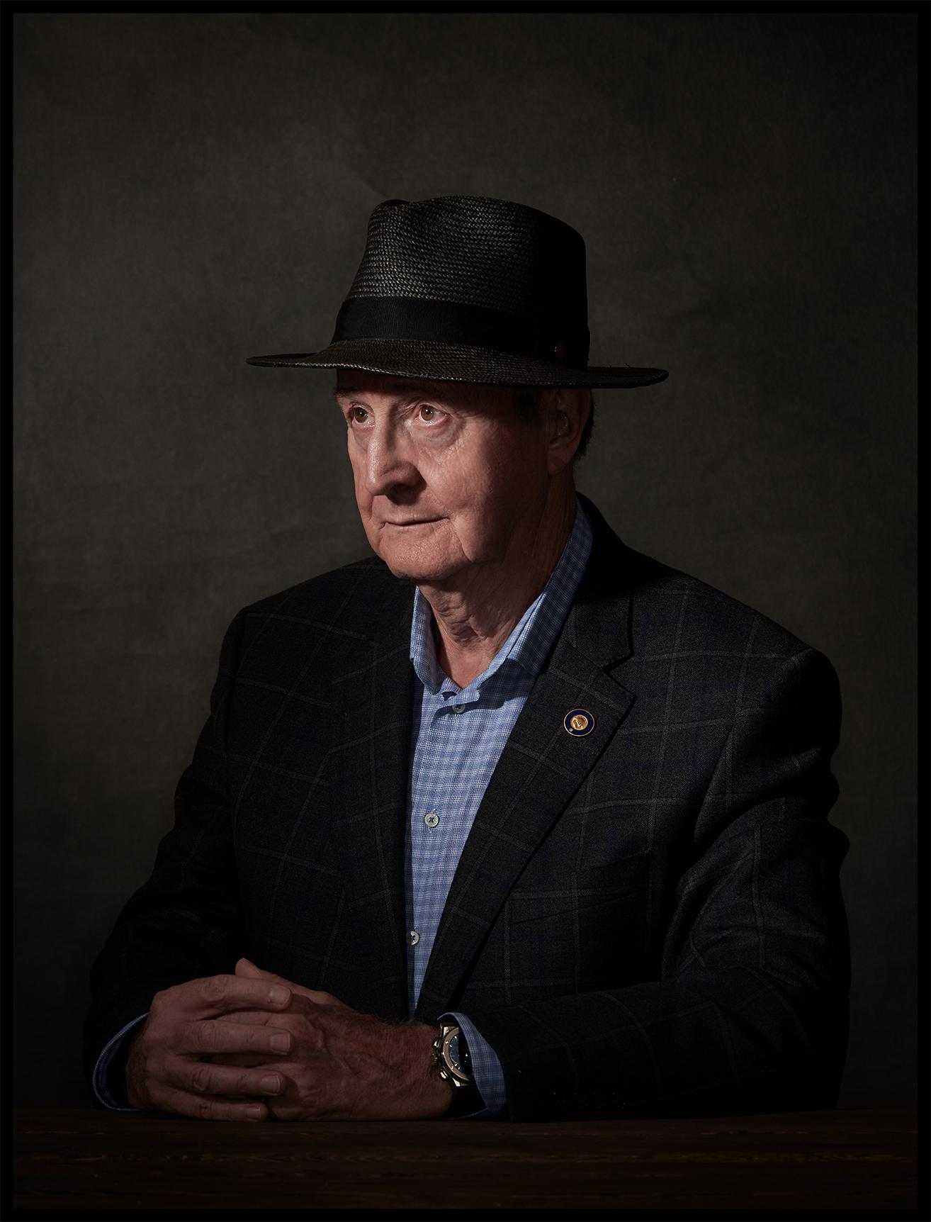 Bruce Clark Portrait Web.jpg