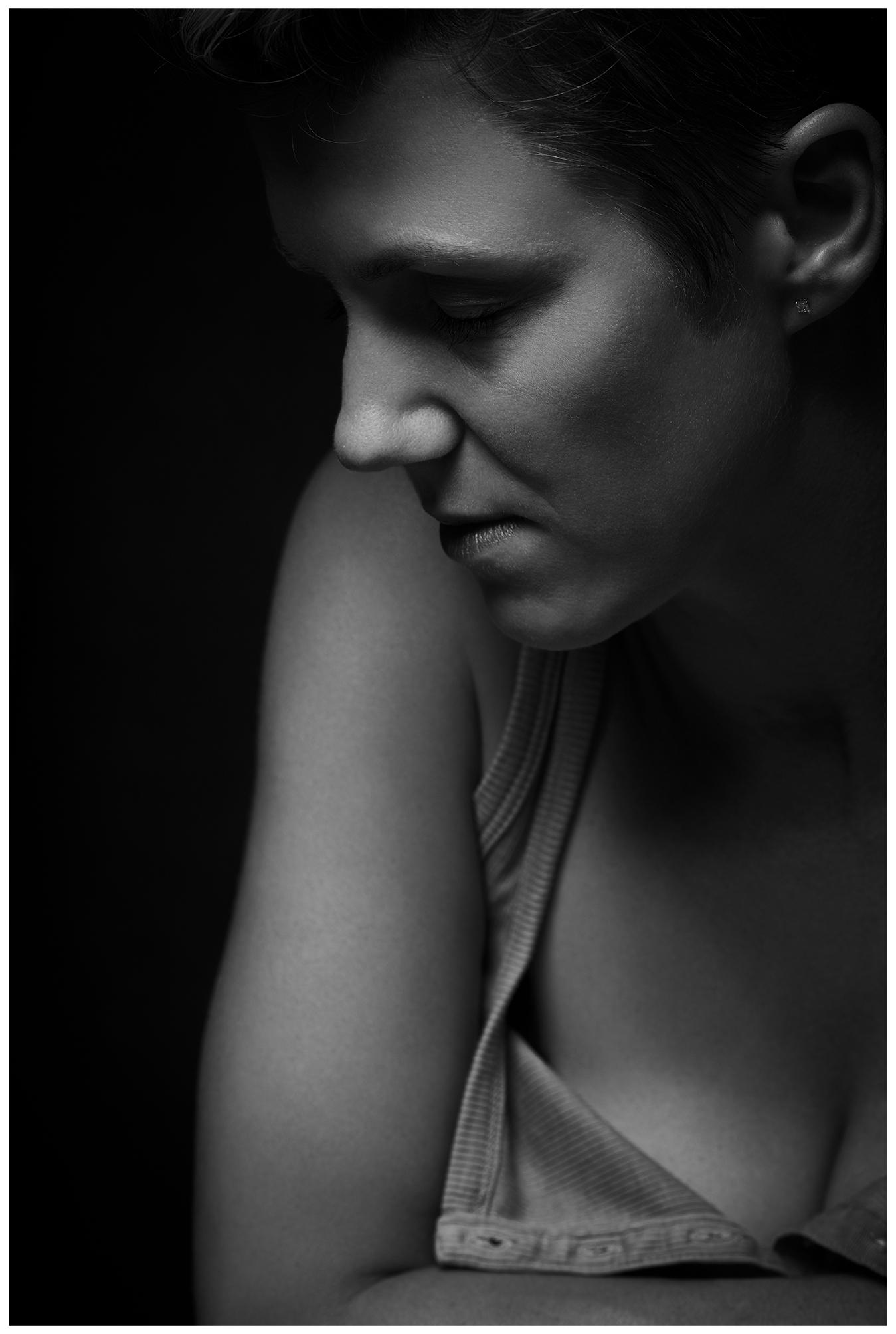 Justyna quiet.jpg