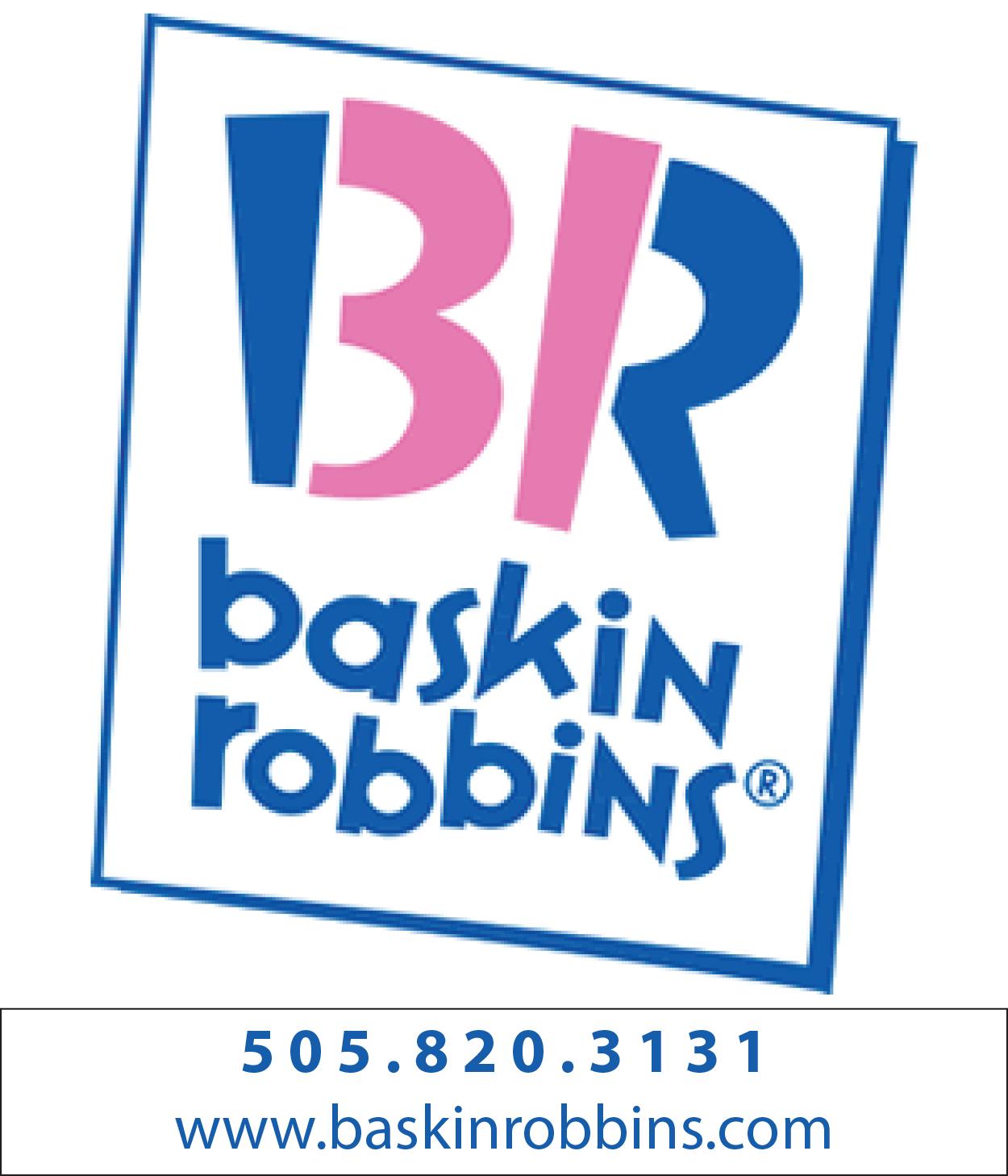 BaskinRobbins.jpg