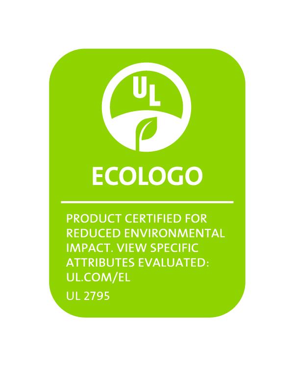 ECOLOGO_Product_UL2795_RGB_Green.jpg
