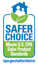 SaferChoice_RGB.jpg