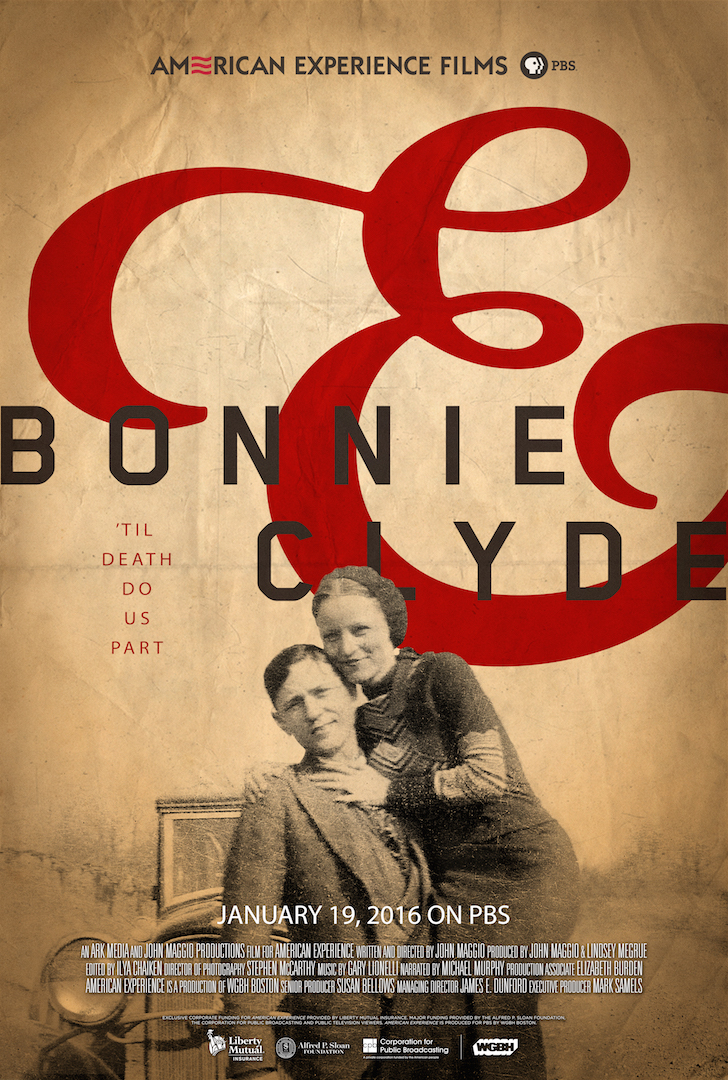 Bonnie-and-Clyde-American-Experience.jpg