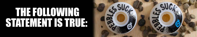 pebbles18.jpg