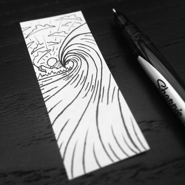 Work doodles 🤙🏼