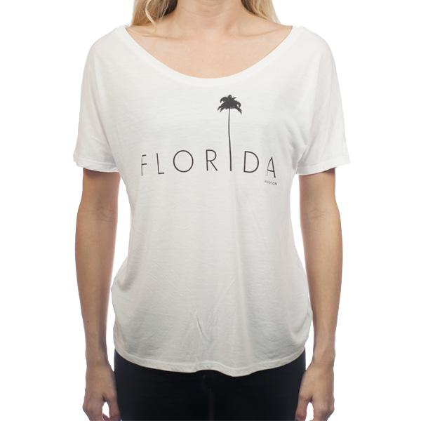 FL-Palm-White-T-Girls.jpg