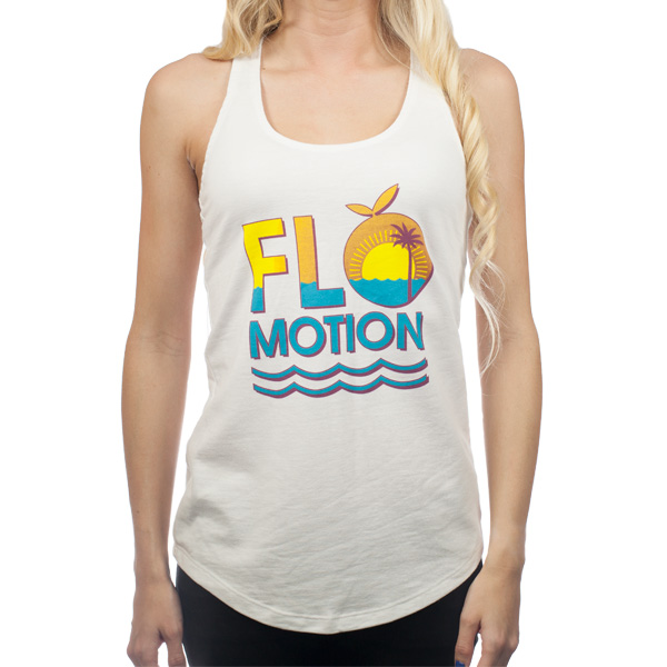 FL-Stacked-Logo-Tank-girls.jpg