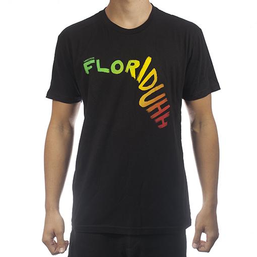 Floriduh.jpg