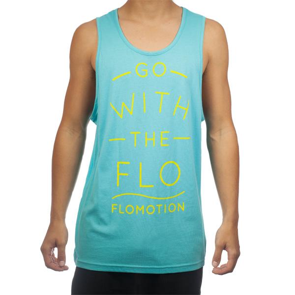 Go-With-the-Flo-Tank-guys.jpg