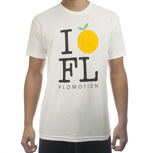I-Orange-FL-White.jpg