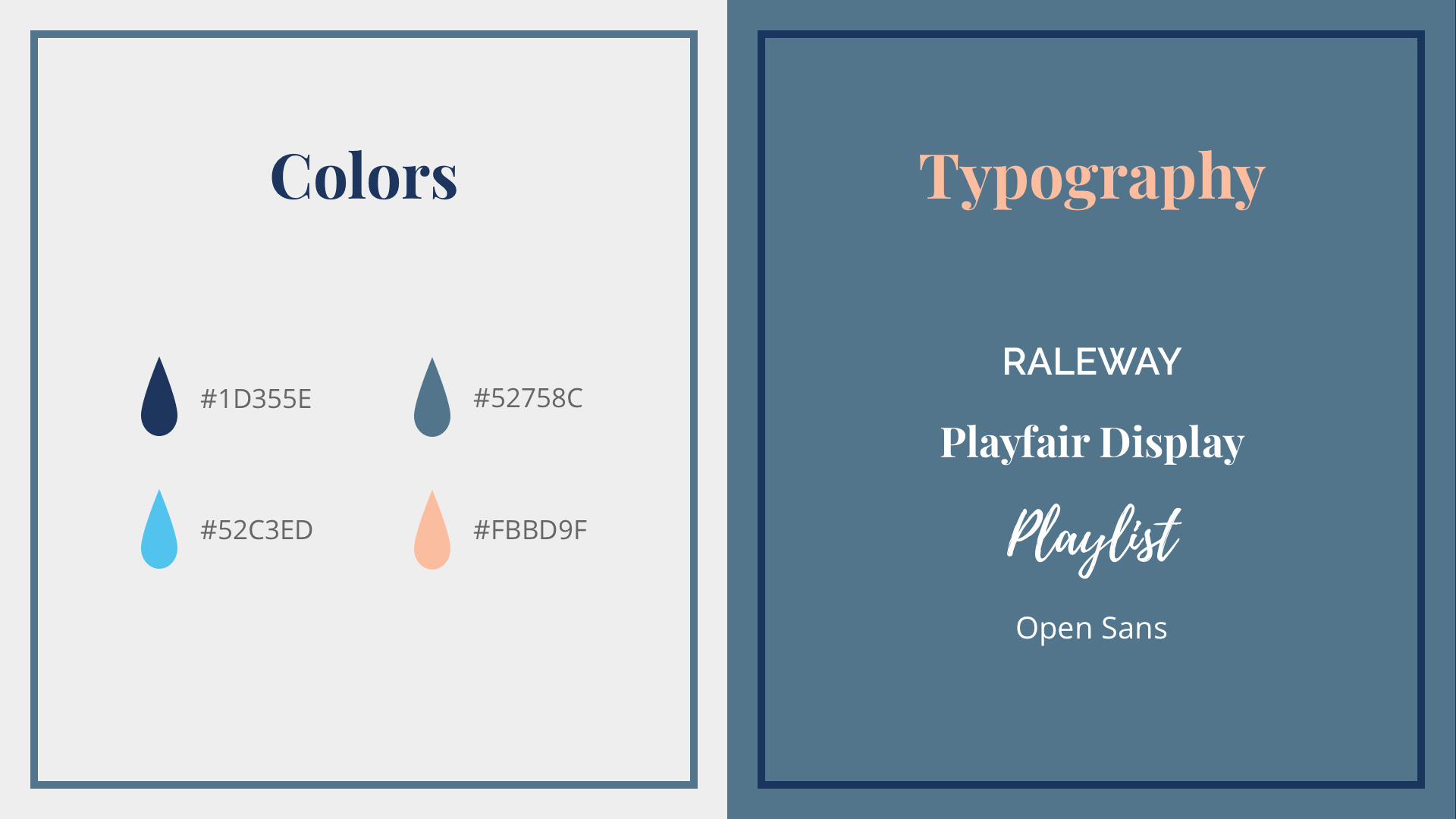 purehydration_1920x1080-colorstype.jpg
