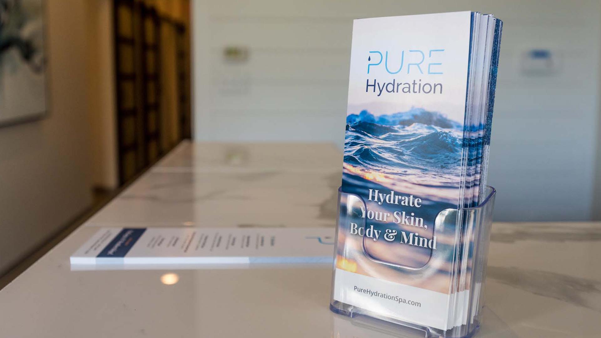 purehydration_1920x1080-brochureondesk.jpg