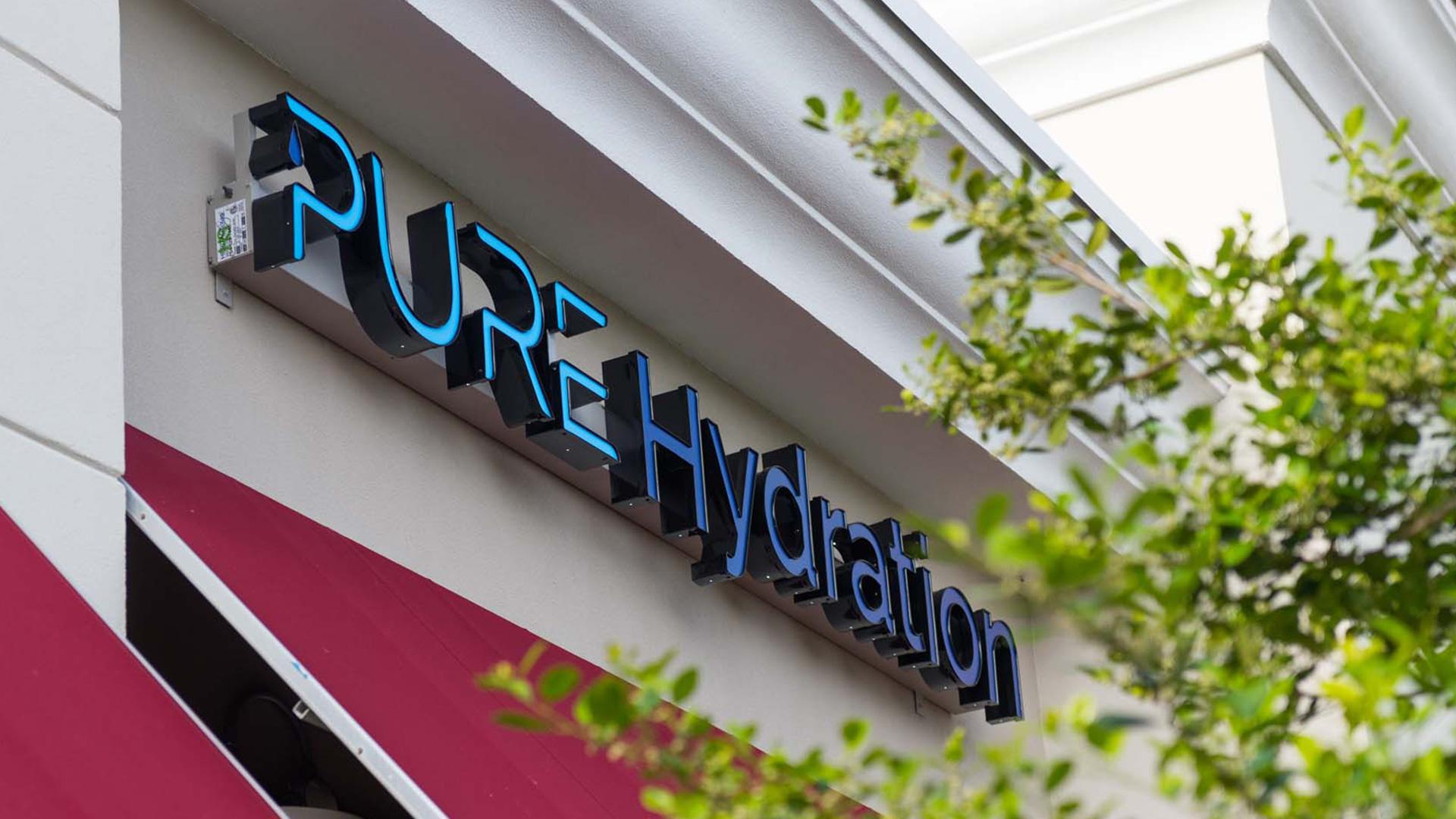 purehydration_1920x1080-storefront2.jpg