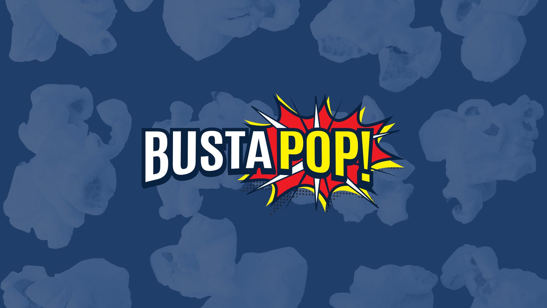 bustapop_1920x1080-logo.jpg