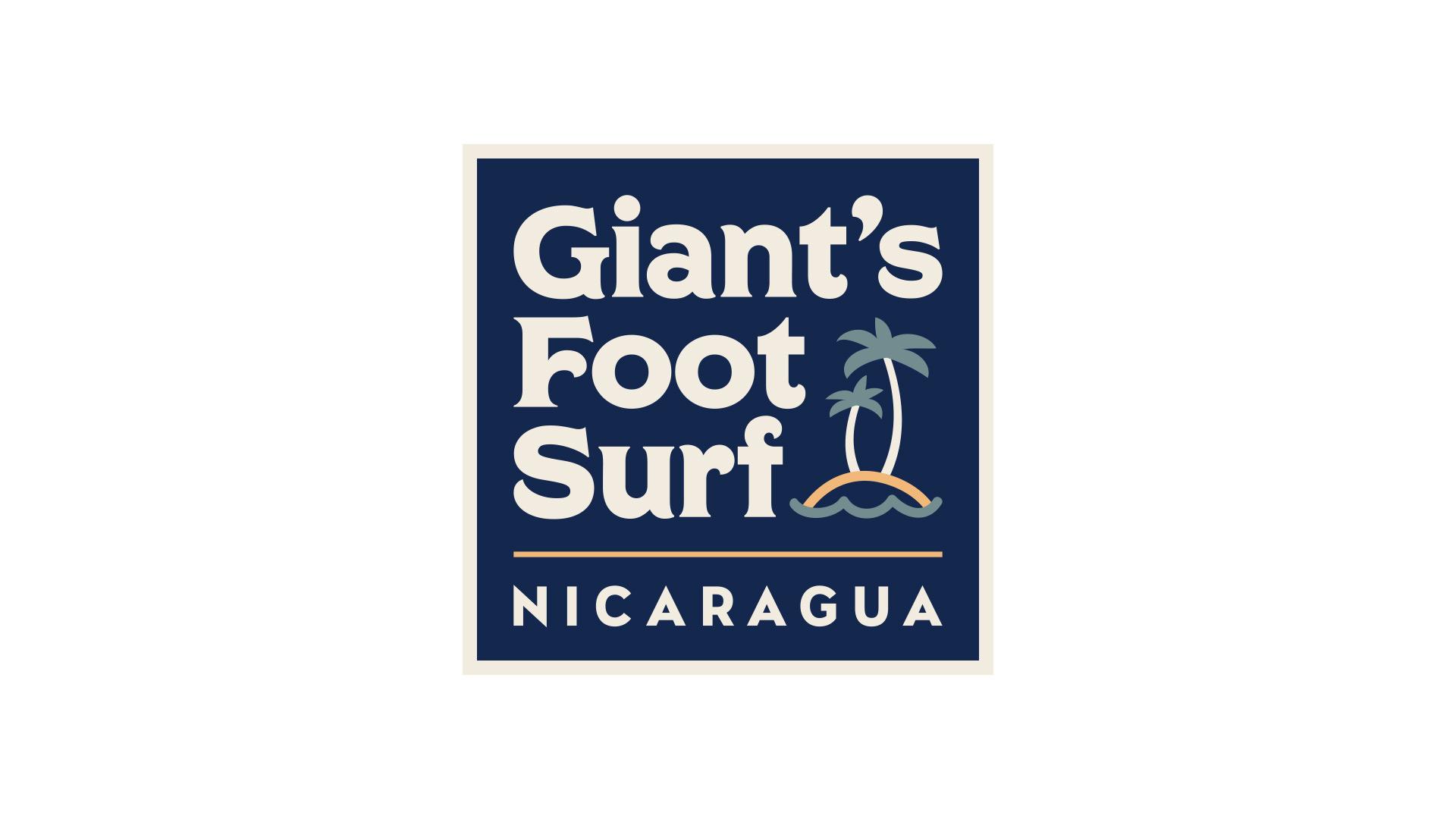 seankinbergerlogos_1920x1080-giantsfootsurf.jpg