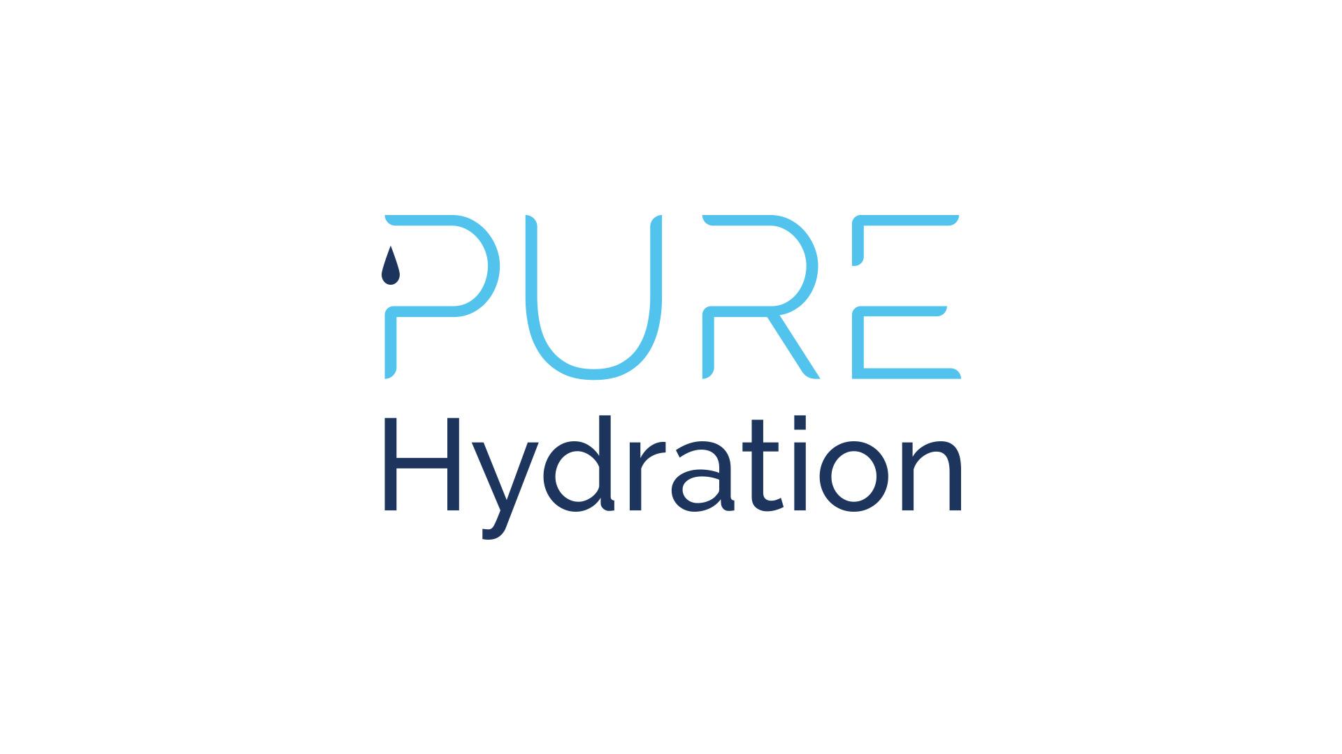 seankinbergerlogos_1920x1080-purehydration.jpg