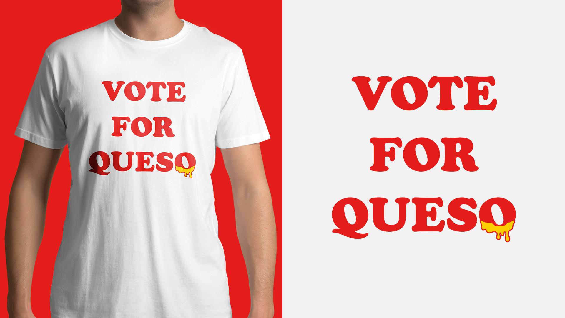 burrito-gallery-1920x1080-shirt-queso.jpg