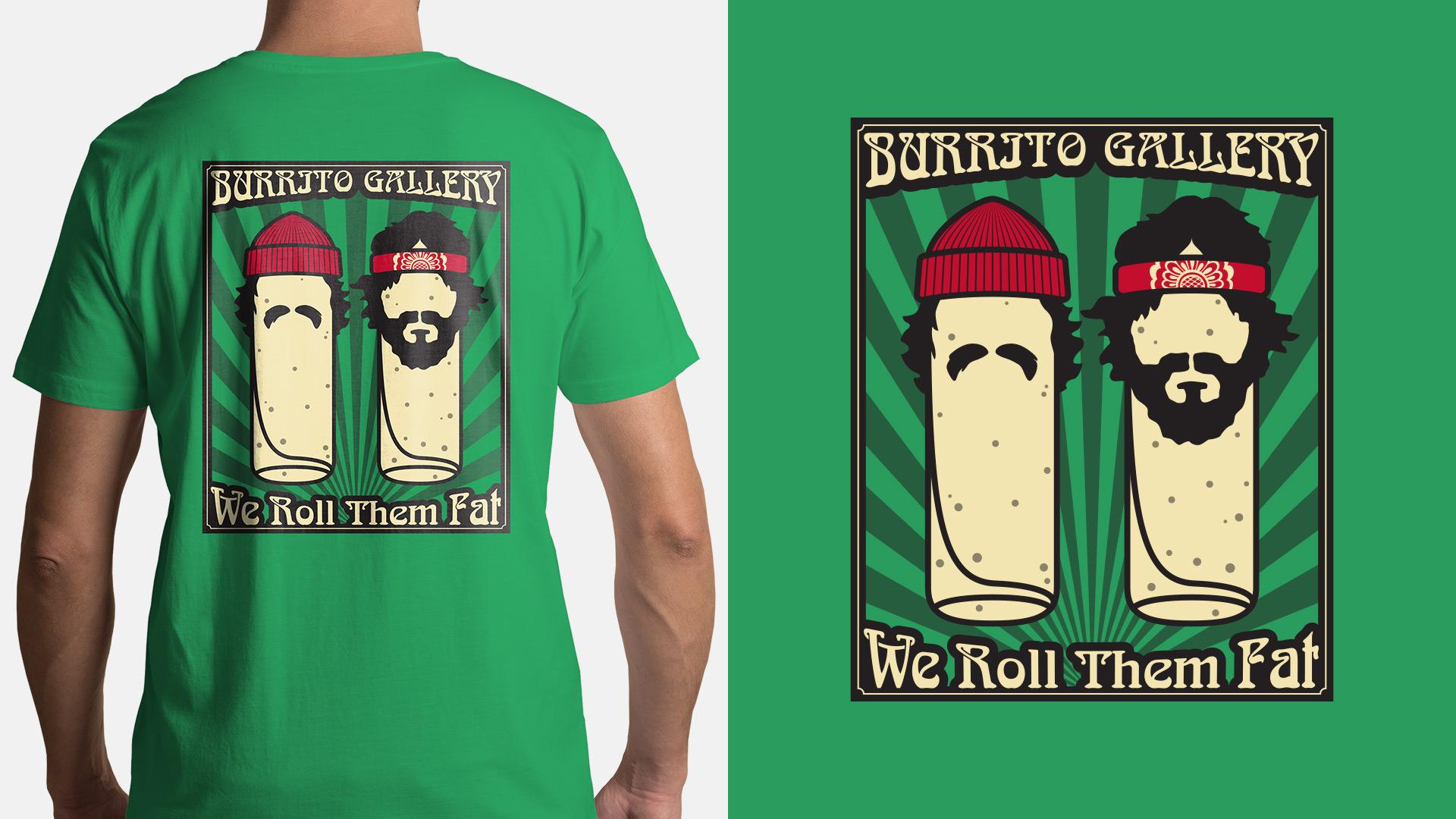 burrito-gallery-1920x1080-shirt-roll.jpg