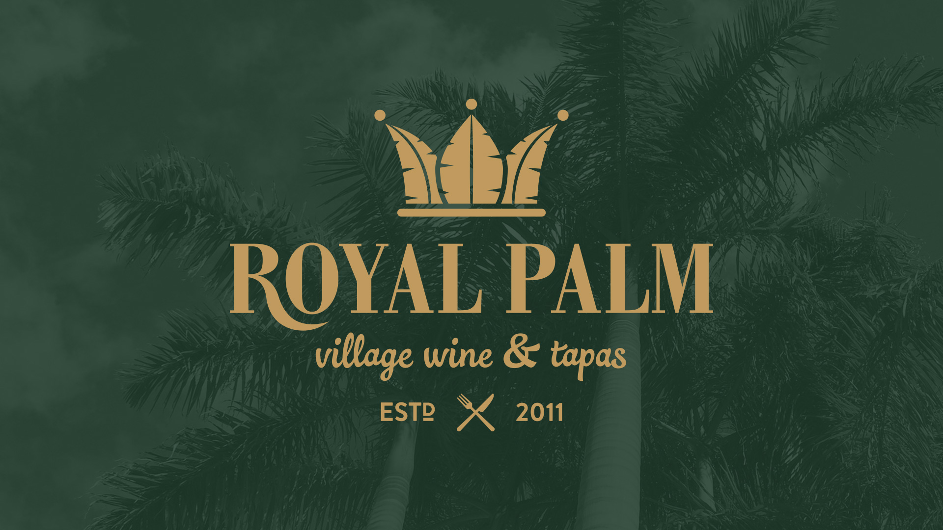 royalpalm_1920x1080-logo.jpg