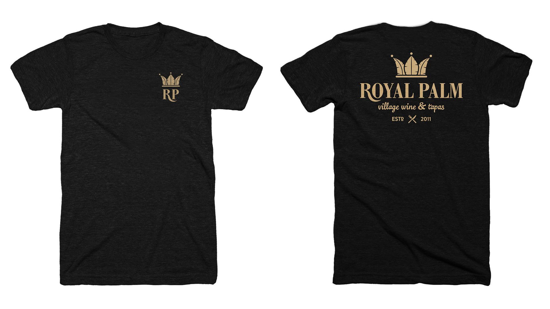 royalpalm_1920x1080-shirt.jpg