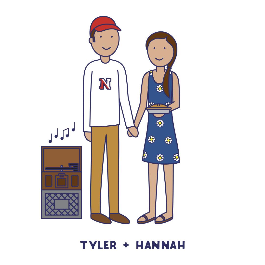 seankinberger-couplescards-1080x1080-tyler+hannah.jpg