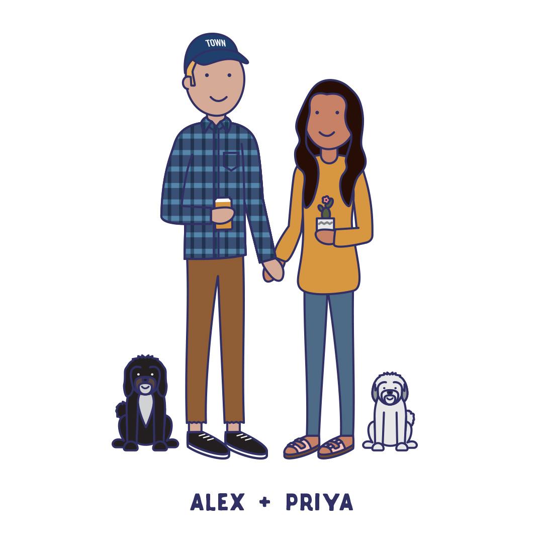 seankinberger-couplescards-1080x1080-alex-priya.jpg