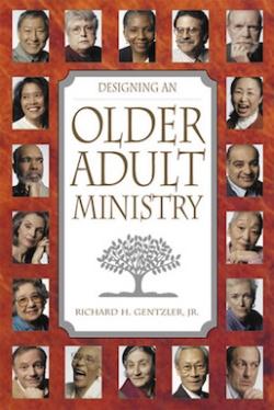 _Older Adult Ministry.JPG