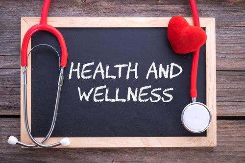 Health_Wellness.jpg