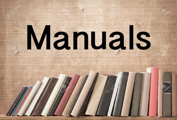 manuals-ec.png