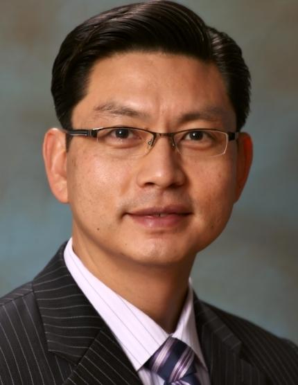 Sung K. Kwon