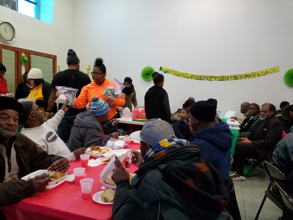 Youth giving gifts Christmas 2018.jpg